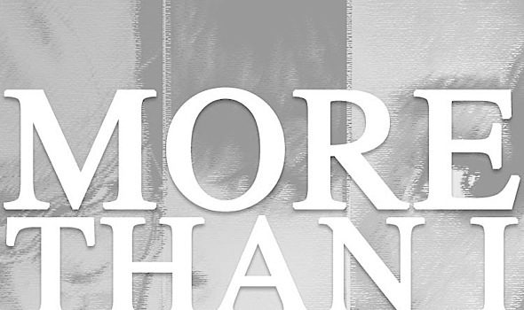 "NE-YO Releases ""More Than I Should"" feat. Candice Boyd & RaVaughn Brown [New Music]"