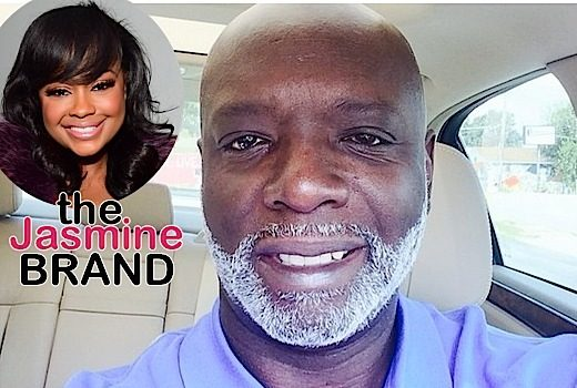 "Peter Thomas Slams Phaedra Parks: ""I don't know why they are keeping her on the show."""