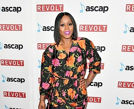 Remy Ma To Guest Star On USA's 'Queen of the South'