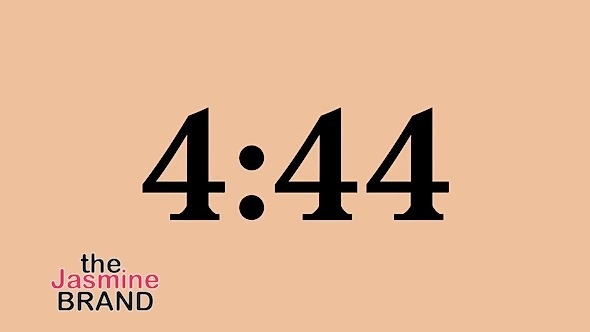 "TIDAL's ""4:44"" Is A Movie, Not A Jay Z Album [Trailer]"