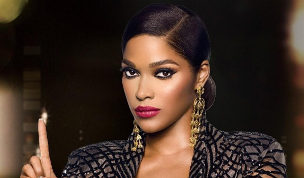 (EXCLUSIVE) Joseline Quitting LHHA Triggered By Wendy Williams Appearance, Reunion Drama: She was a nightmare!