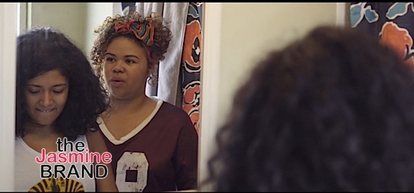 Web Series 'Brown Girls' Lands At HBO [VIDEO]