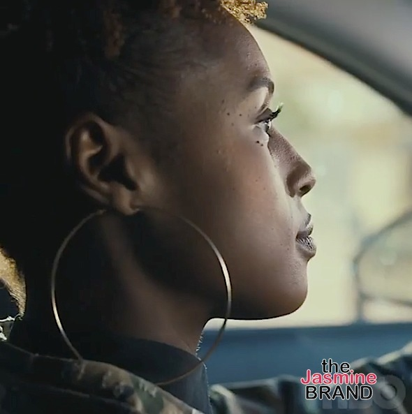 """See Issa Rae's """"Insecure"""" Teaser [VIDEO]"""