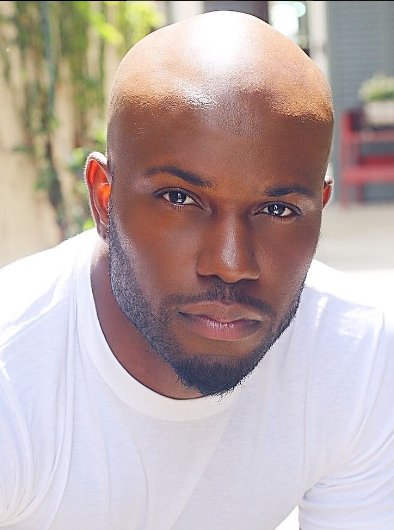 Reality Star Milan Christopher: BET Awards Didn't Invite Me To Do Anything Bc I'm Gay
