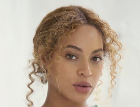 Beyonce's Beygood Houston To Help Hurricane Harvey Victims