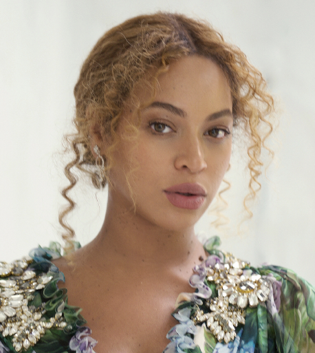 Beyonce Interested In Buying a Stake in Houston Rockets