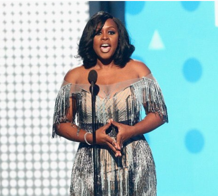 Remy Ma Wins Best 'Female Hip Hop Artist' + Complete List of BET Award Winners