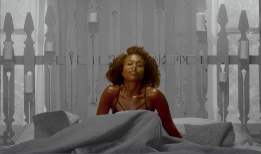 "Spike Lee's ""She's Gotta Have It"" Series [Teaser]"
