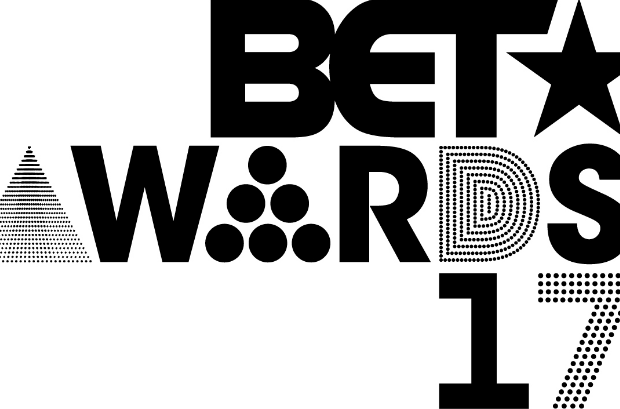 BET Awards Ratings Down Double Digits, Remains #1 Cable Awards Show