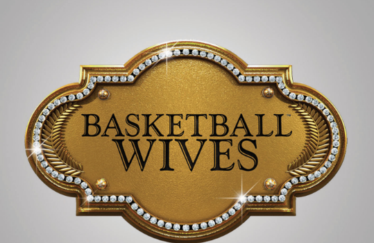 EXCLUSIVE: 'Basketball Wives' Cast Member Salary Revealed