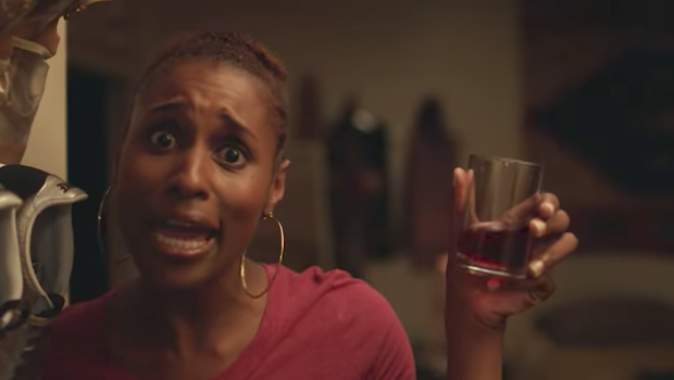 "Issa Rae's ""Insecure"" Season 2 Trailer"