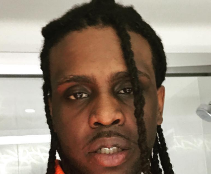 EXCLUSIVE: Chief Keef – Baby Mama #3 Paternity Dispute Dismissed