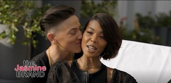 Love & Hip Hop Hollywood Trailer: Teairra Mari Goes To Rehab, Ray J & Princess Love Struggle w/ Fertility + Brooke Valentine Gets Flirty w/ Keyshia Cole's Ex