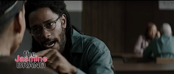 'Crown Heights' Trailer Starring Lakeith Stanfield, Nnamdi Asomugha, Natalie Paul