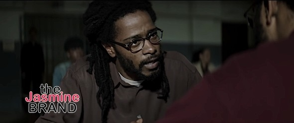 'Crown Heights' Trailer Starring Lakeith Stanfield, Nnamdi Asomugha, Natalie Paul