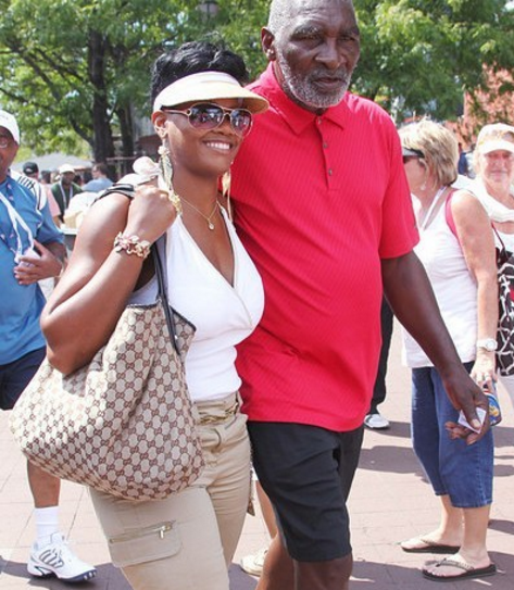 EXCLUSIVE: Venus & Serena Williams Dad Blasted Over Lawsuit w/ Estranged Wife: Your signature was NOT forged!