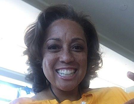 Twitter Announces Candi Castleberry Singleton As New VP of Diversity
