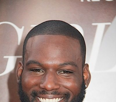 Kofi Siriboe Credits God's Timing For Recent Success