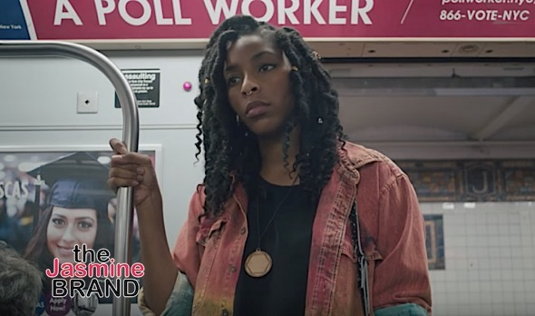 """The Incredible Jessica James"" Trailer Starring Jessica James, Chris O'Dowd, Lakeith Stanfield & Noel Wells"