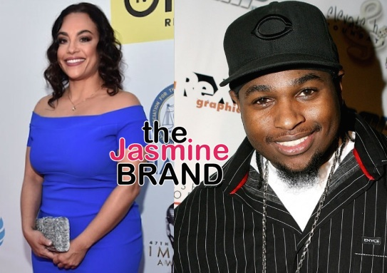 """Eazy-E's Widow Is Suing Late Rapper's Son """"Lil Eazy E"""""""