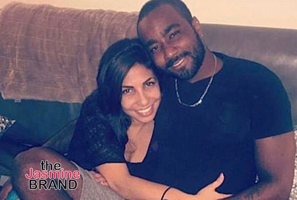Nick Gordon's Girlfriend Drops Charges After Claiming He Beat & Punched Her For Hours