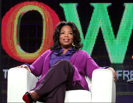 EXCLUSIVE: Oprah's OWN Network Denies Discriminating & Harassing Employee: We went above & beyond for you!