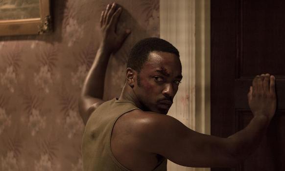 """Detroit"" Movie Struggles At Box Office"