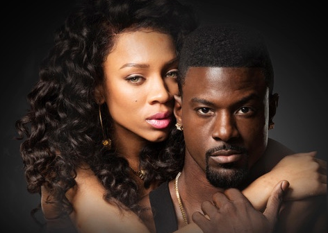 """When Love Kills"" Trailer Starring Lil Mama, Lance Gross, Tami Roman + Floyd Mayweather, Big Freedia & Lil Zane"
