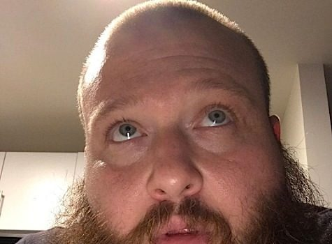 Action Bronson Lands Late Night Show