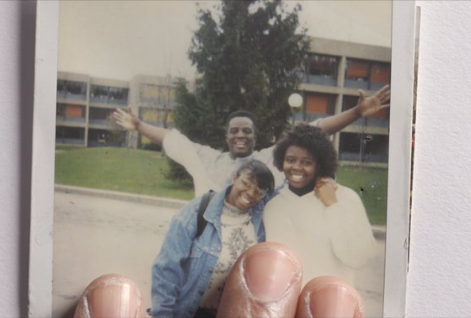 "Netflix's ""Strong Island"" Documents A Heartbreaking 1992 Homicide [TRAILER]"