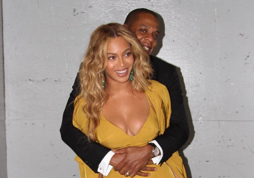 Jay Z & Beyonce's Monthly Mortgage Is $252,000!