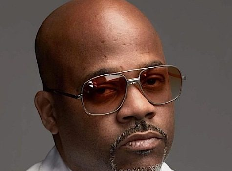 Dame Dash On Music Business: To me, Rocafella was the lowest benchmark.