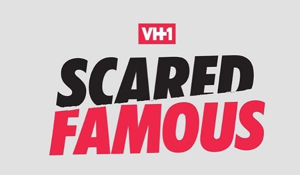 "New Series ""Scared Famous"" Casts Eva Marcille, Yung Joc, Erica Mena, Safaree Samuel, Don Benjamin"