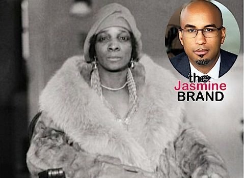 Tim Story Prepping Film About Black Mobster Stephanie St. Clair