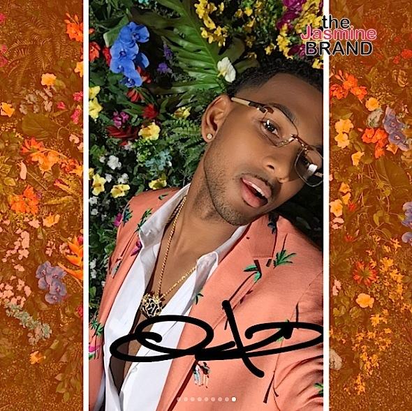 Love & Hip Hop Miami Cast Announced: Trina, Trick Daddy, Pleasure P, Gunplay, Shay Johnson & More