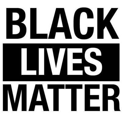 Black Lives Matter College Course Opposed By Critics