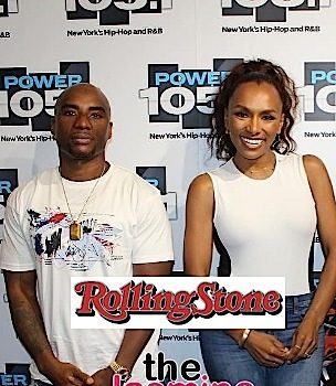 Charlamagne Receives Apology From Outlet Over Trans Women Controversy, Story Retracted
