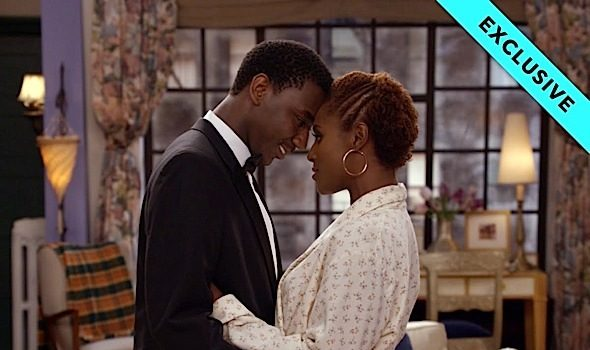 Jay-Z Recreates 'Friends', Enlists Issa Rae, Tiffany Haddish, Jerrod Carmichal & Others For 'Moonlight'