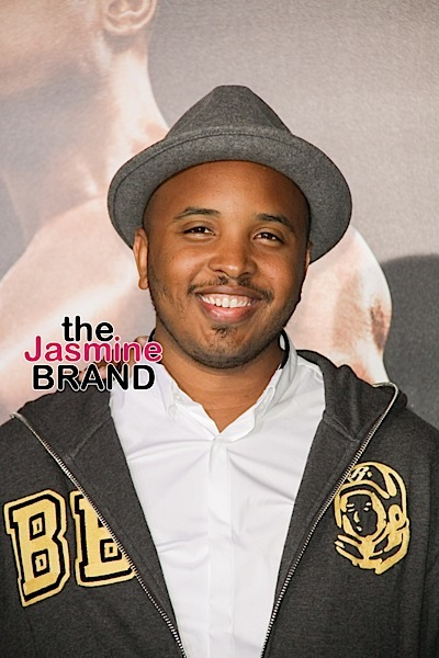 """Dear White People"" Director Justin Simien Lands Netflix Film 'Bad Hair'"