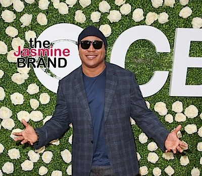 LL Cool J Launching 'Rock The Bells Radio' On Sirius XM