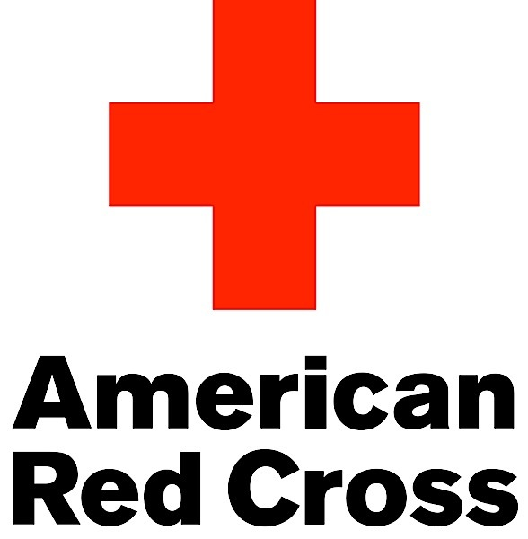 American Red Cross Exec Doesn't Know What Portion Of Donations Go To Hurricane Harvey Relief