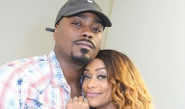 Tami Roman's Boyfriend Addresses Break-Up Rumors: You look miserable!