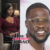 Kevin Hart Wants Montia Sabbag's $60 Million Lawsuit Dismissed, Says Man Serving Him 'Threw Papers Out Of A Car Window'