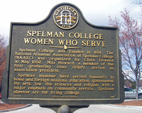 Spelman Will Now Accept Transgender Female Students