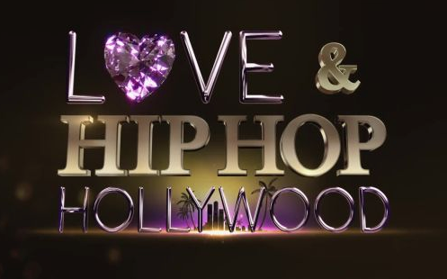 EXCLUSIVE: Love & Hip Hop Hollywood Production Stunned After Bloody Reunion Brawl: It's becoming a legal matter at this point.