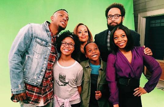 'Marlon' Renewed For Season 2