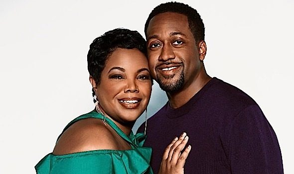 """Family Matters"" Cast Reunites: Jaleel White, Kellie Williams, Darius McCrary, Reginald VelJohnson, Jo Marie Payton"