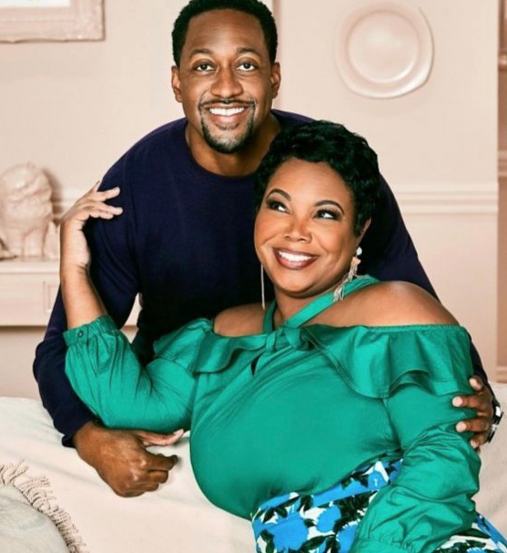 "Jaleel White Shoots Down ""Family Matters"" Reboot, Remembers Late Actress Michelle Thomas"