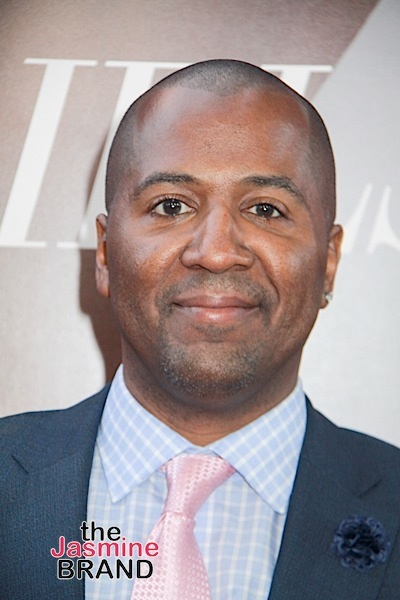 Malcolm D. Lee To Direct Christmas Comedy 'Rock The Bells'