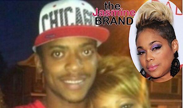 Singer T-Boz: Police Shot My Cousin 18 Times! [Condolences]
